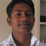 Photo Bablu Prasad