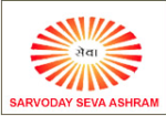 logo Sarvoday Seva Ashram