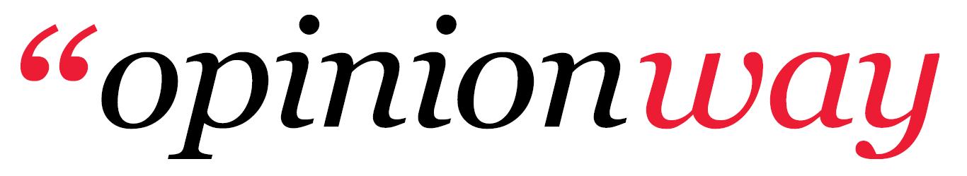 opinionway - logo